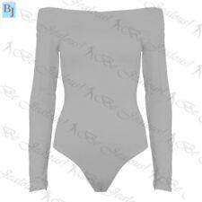 Maglie e camicie da donna a manica lunga, taglia comoda taglia XXL