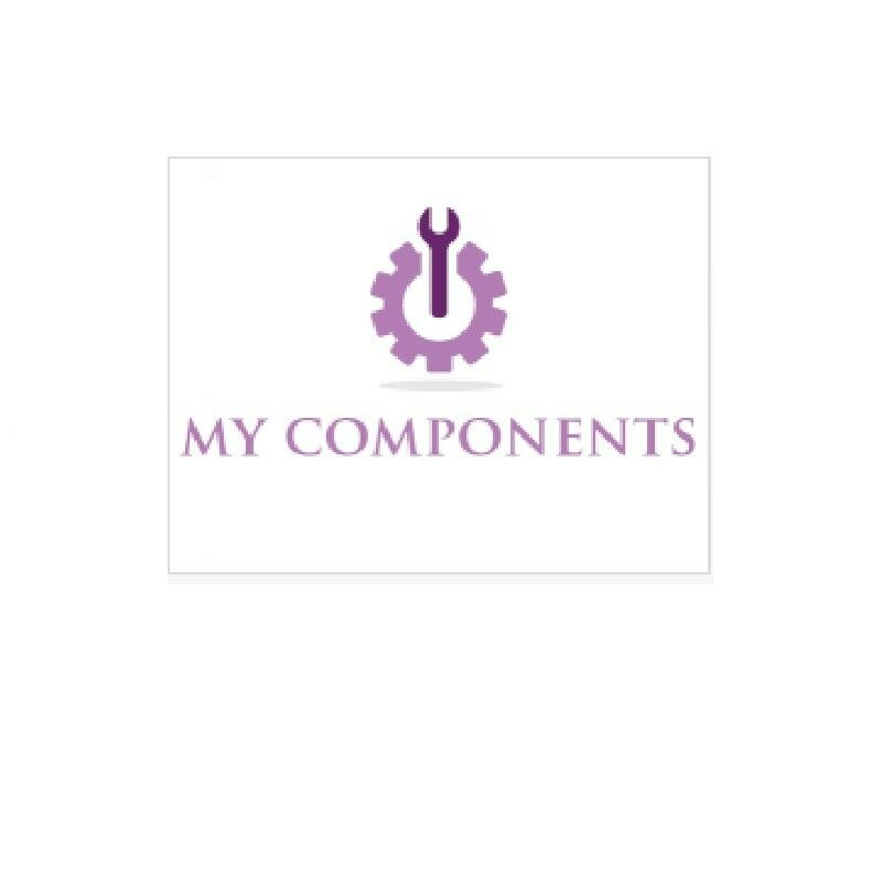 mycomponents