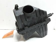 01 02 03 04 Ford Escape Mazda Tribute 3.0 air cleaner box OEM