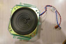 590-4044 Internal Speaker for Apple Power Mac 8600/9500/9600