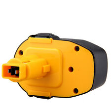 14.4V XRP Battery For DEWALT 14.4 Volt Cordless Drill DE9038 DC9091 DW9094 US