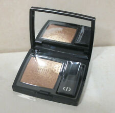 Dior Rouge Blush Midnight Wish Couture Colour 001 0.14 Oz *Unboxed