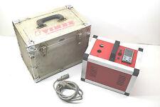 Vimax temperature calibrator TC - 600 20C TO 200C (2)