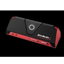 AVerMedia Video Capture for sale | eBay