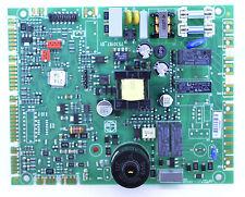 BIASI ACTIV A PLUS 16S 25S 25C 30C 35C MAIN PCB BI2035100