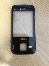 Original Nokia N85 Carcasa Frontal FASCIA CARCASA
