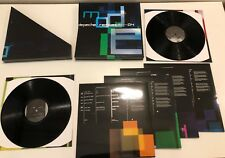 Depeche Mode - Remixes 81....04 - 6LP