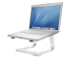 Elevador/soporte de laptop