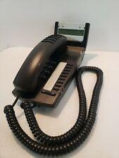 Mitel 5304 IP Phone RCCL Variant ~ Part# 51011842   Refurbished