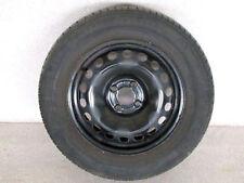 "AUDI A4 A6 completar LLANTA DE ACERO Neumáticos de verano Michelin 15"" 6,5 j X"