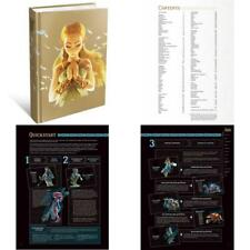 The Legend Of Zelda: Breath Of The Wild The Complete Official Guide: -Expanded E