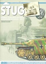Firefly 2: Stug: Assault Gun Units in the East, Bagration - Berlin Volume 1