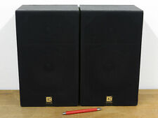 CELESTION Ditton 1 bookshelf loudspeakers
