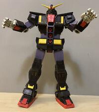 "CIB Bandai Mobile Suit PSYCHO GUNDAM Zeta MSIA 10"" Transforming Action Figure"