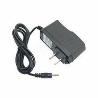 AC Adapter For NO NO Hair Removal System Model 8800 Wall Charger Power Supply