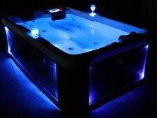Whirlpool outdoor  1-3 Personen Außenwhirlpools | eBay
