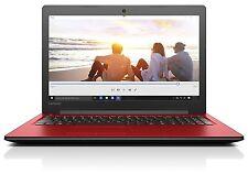 "Lenovo Ideapad 310-15ISK Intel Core i5 8GB 1TB Windows 10 15.6"" Laptop (ML1353)"