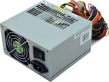 New Nortel Avaya BCM 450 BCM 400 BCM 200 Replacement Power Supply NTAB3423E5