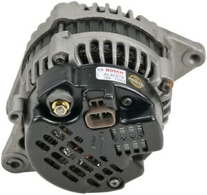 Alternator Bosch AL4027X Reman