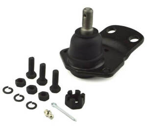 Proforged 101-10439 Front Lower Ball Joint