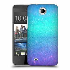 Cover e custodie Per HTC Desire HD in pelle sintetica per cellulari e palmari HTC