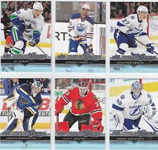 2014/15 UD Series 2 Young Guns Rookie Cards  U-Pick + FREE COMBINED SHIPPING!