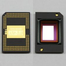 Projector DMD Chip 1076-6039B ( 1076-6038B 1076-6138B 1076-6139B )