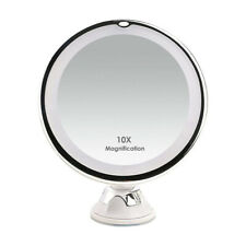 Makeup Mirrors For Sale Shop With Afterpay Ebay