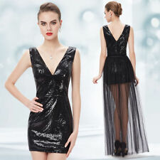 a5006169 Two Piece Dresses for Women for sale | eBay