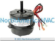 ICP Heil Emerson 1/5 HP Condenser FAN MOTOR 208-230 K48HXFPH-3956