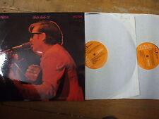 SF 8084 Jose Feliciano - Alive Alive-O! - 1969 - Double LP