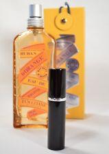 Retired L'Occitane Ruban d'Orange Decant Spray EDT 5 ml Guaranteed Authentic!