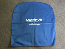 OLYMPUS  Microscope Protective Cover-NEW