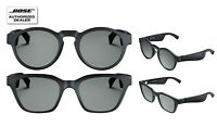 Bose Frames Audio Sunglasses with Built-in Bluetooth Bose Speakers