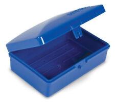 Distributeurs et porte-savons en plastique pour la salle de bain