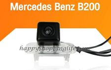 Back Up Camera for Mercedes Benz A-class W169 B200 Rear View Reverse Camera