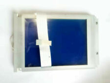 "5.7"" Hitachi Sp14Q002-A1 Industrial Lcd Screen Display Panel 320×240"