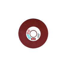 DISCO MOLA AFFILACATENE 145MM FORO 22,2MM  SPESSORE 3,2MM - VALEX AFFILACATENA