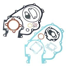 Vespa PL 170 Engine Scooter Complete Engine Full Gasket Set CDN