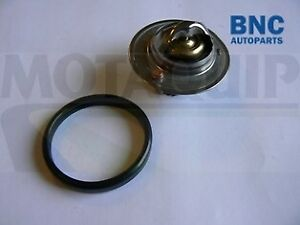 Thermostat for FORD FIESTA from 1995 to 2020 - MQ