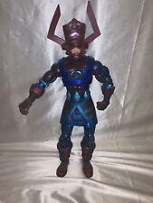 """2005 Toybiz Marvel Legends Galactus 16"""" Build A Figure BAF Figure"""
