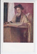 AK Lazar Krestin ? Betender Mann, Judaika um 1910