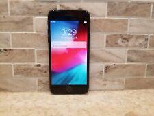 Apple Iphone 7 32GB 128GB GSM + CDMA Unlocked Black Gold Silver Pink