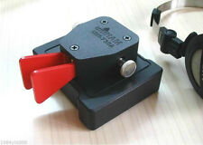 Automatic Paddle Key Keyer CW Morse Code HAM RADIO