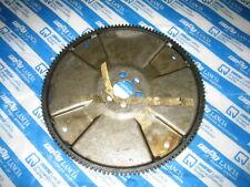 Schwungscheibe Flywheel Volano Fiat Oldtimer 4208036 04208036 Schwungrad
