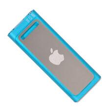 Apple Ipod Shuffle 3rd generación (finales de 2009 (2GB) Azul).