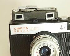 Smena GOMZ external RANGEFINDER Zorki Leica Fed