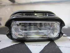 Whelen LINZ61 Super-LED Lighthead - Part# LINZ61