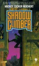 Bifrost Guardians: Shadow Climber 2 by Mickey Zucker Reichert (1988 Paperback)