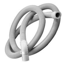 4 mètre tuyau extra long tuyau /& clips pour swan sèche-linge 6 mètres